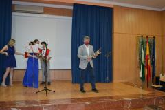 Graduacion-2bachC-085