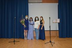 Graduacion-2bachC-088