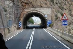 viaje4eso2019-Vielha-001