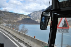 viaje4eso2019-Vielha-002