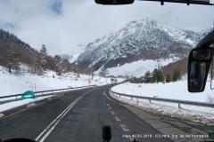 viaje4eso2019-Vielha-003