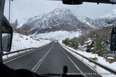 viaje4eso2019-Vielha-004