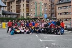 viaje4eso2019-aranpark-070