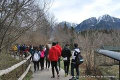 viaje4eso2019-aranpark-079