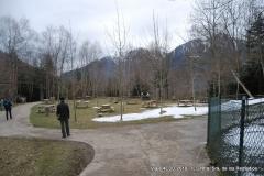 viaje4eso2019-aranpark-101