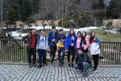 viaje4eso2019-aranpark-106