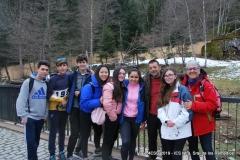 viaje4eso2019-aranpark-107