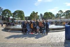 viaje4eso2019-portaventura-476