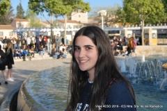viaje4eso2019-portaventura-499