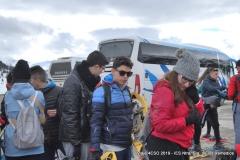 viaje4eso2019-raquetasnieve-015