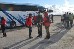 viaje4eso2019-raquetasnieve-055