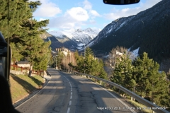 viaje4eso2019-raquetasnieve-063