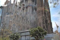 viaje4eso2019-sagradafamilia-434