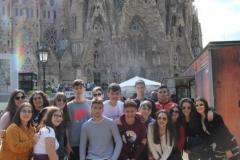 viaje4eso2019-sagradafamilia-436